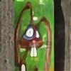 monstermaud's avatar