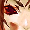 monsterMeat's avatar