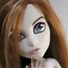 MonsterMenagerie's avatar
