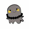 monsterMie's avatar
