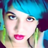 MonsterMissa's avatar