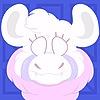 MonsterMomma's avatar