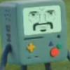 MonsterOasis's avatar