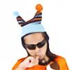 monsterpaperbag's avatar