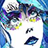 MonsterPaws's avatar