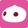 MonsterPoring's avatar