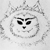 MonsterPrincessArt's avatar