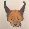 MonsterRife's avatar