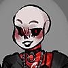 MonsterRoonio's avatar