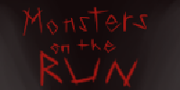 Monsters-on-the-Run's avatar