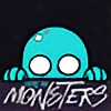 MonstersAhoy's avatar