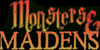 monstersandmaidens