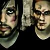 MonstersAreDue's avatar