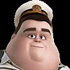 Monstersincfan's avatar