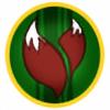 monsterslayerbunny's avatar