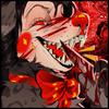 MonstersLi's avatar