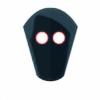MonstersMenagerie's avatar