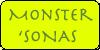 MonsterSonas