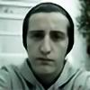 monstersrobotsnshit's avatar