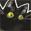 MonsterStature's avatar