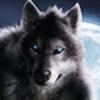 monsterstevo's avatar