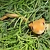 monstersthatsayeppa's avatar