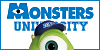 MonstersUniversityFC's avatar