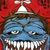 MonsterTattoo's avatar