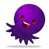 MonsterToast's avatar