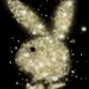monsterunderbed20's avatar