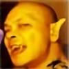 monsterviki's avatar