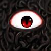 MonsterWerewolf101's avatar