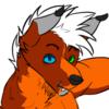 Monsterwolf217's avatar