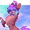 monsterwolf7's avatar