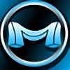 Monsterz2's avatar