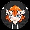monstieShin's avatar
