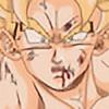 Monstkem's avatar