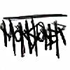 Monstoner's avatar