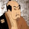 monstrae's avatar