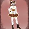 Monstrah's avatar