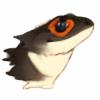 Monstravat's avatar
