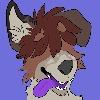 monstrbyte's avatar