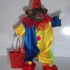 Monstrenrgy's avatar