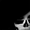 monstreum's avatar