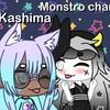 Monstro-chan's avatar