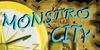 MonstroCityOCT