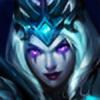 Monstroe333's avatar