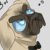 Monstrous-Appetite's avatar
