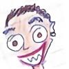 MonstrousDesigns's avatar