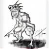 Monstrousheart's avatar
